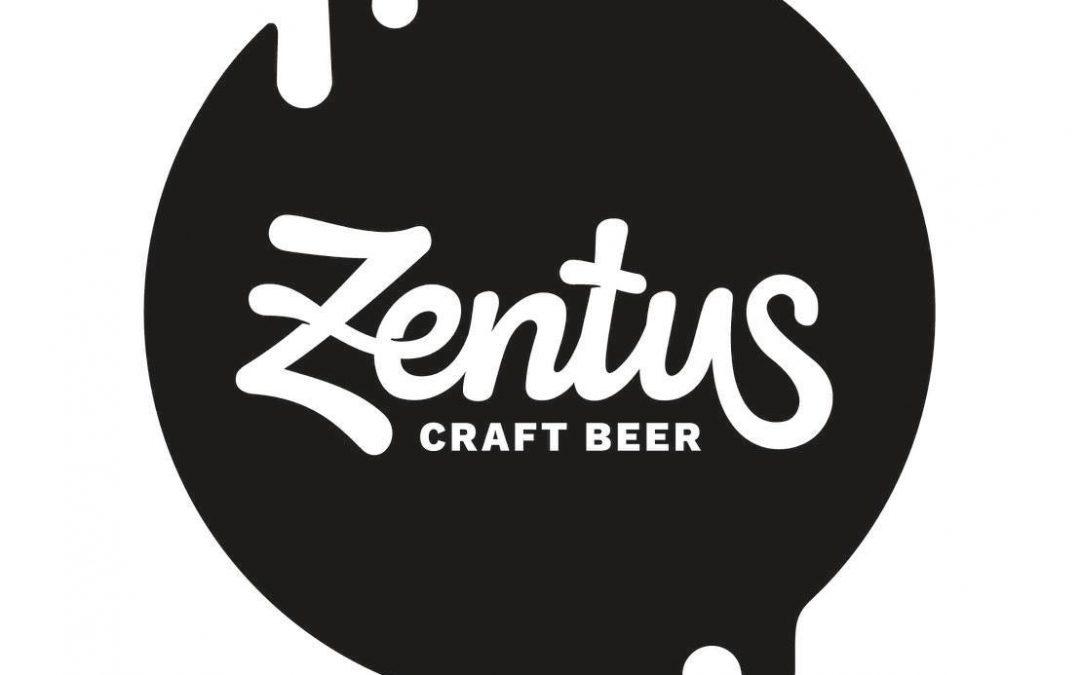 Vendégcsapon: Zentus – Mellow Dharma